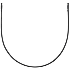 Shimano Di2 EW-SD300 Electric Wire 650mm for External Routing